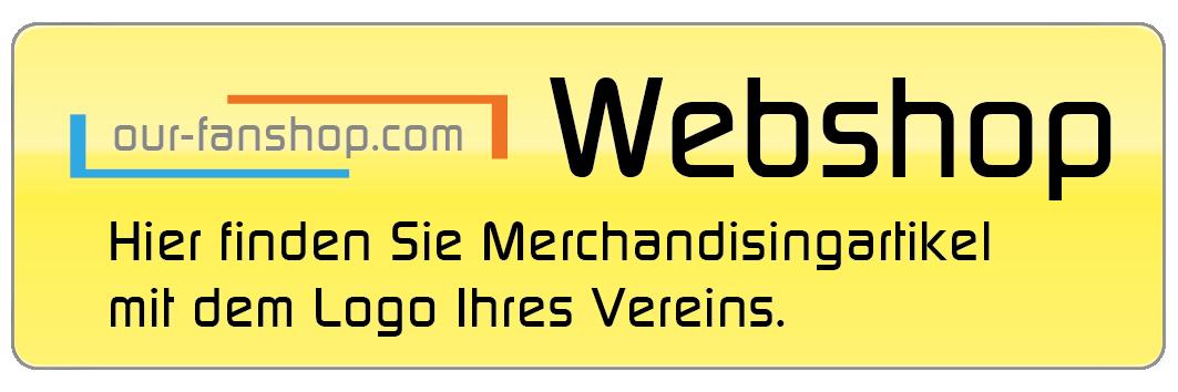 our-fanshop.com